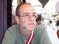 José María Pérez Álvarez 'Chesi'