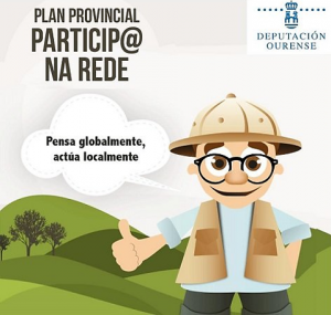 Plan Particip@