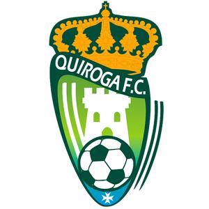 Quiroga FC