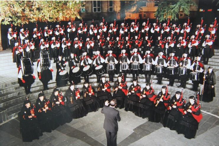 Foto: Deputación Provincial de Ourense