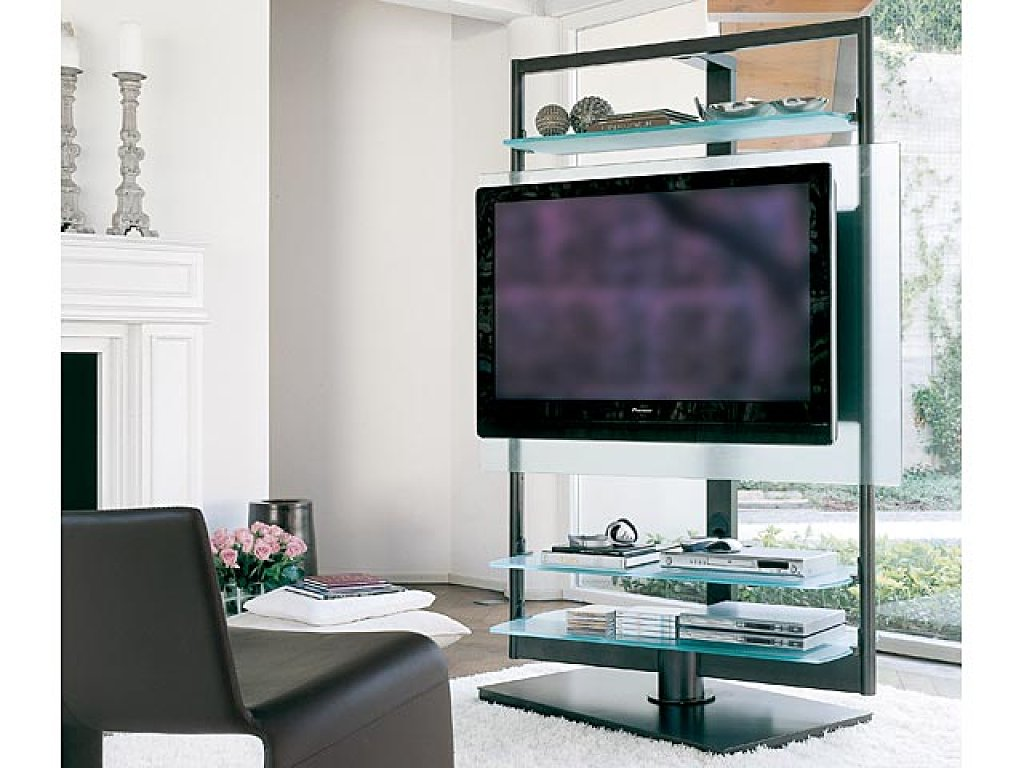 Televisores noticias y empresas valdeorras bierzo y for Televisores para cocina