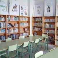 biblioteca-escolar
