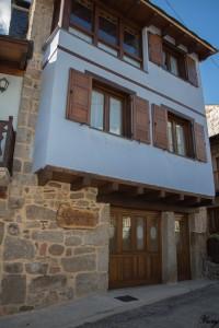 casa rural2