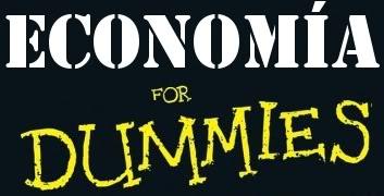 economiafordummies