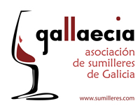 logo-gallaecia