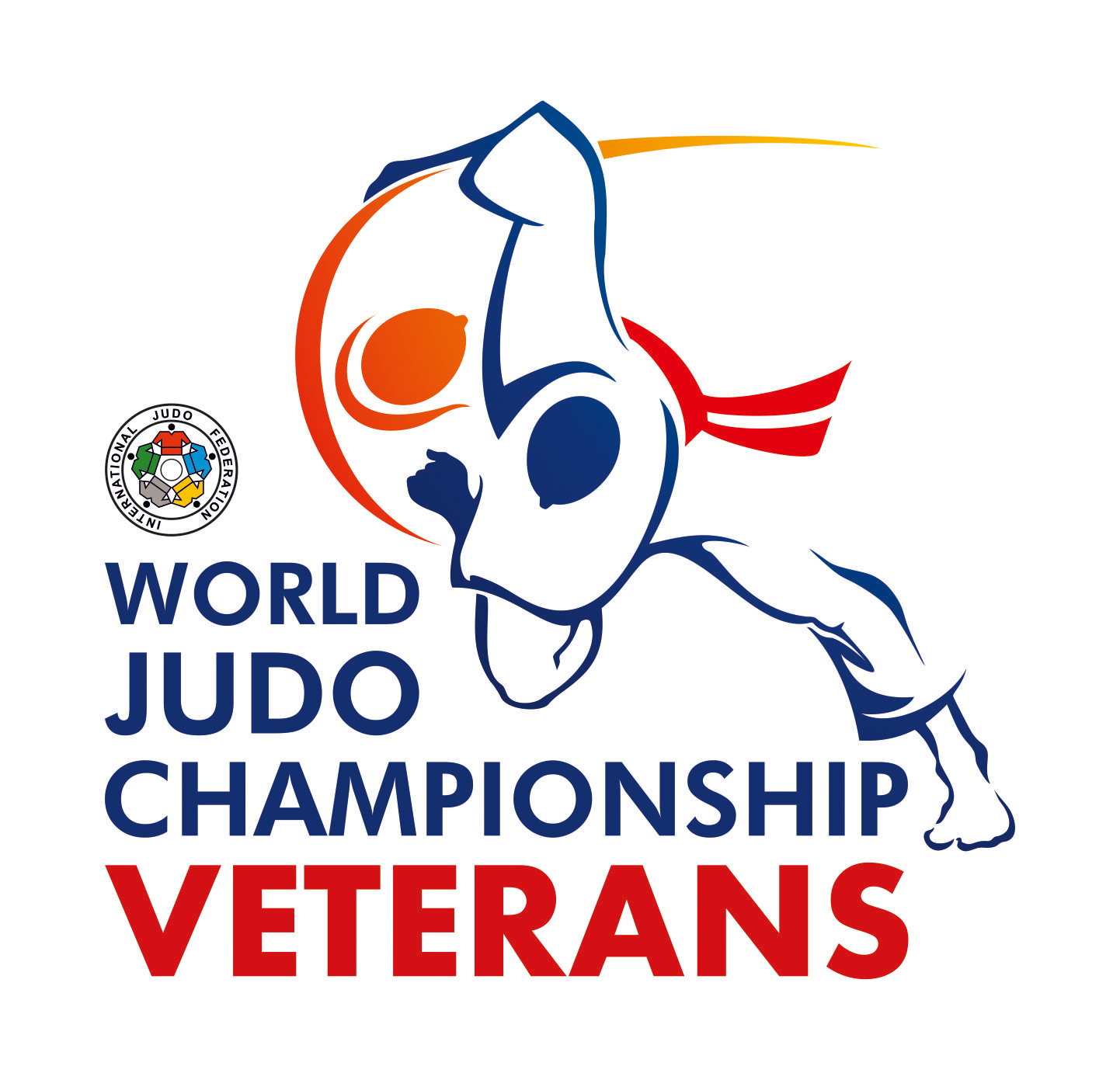 logo-veteranos-world-championship