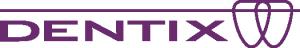 logo Dentix