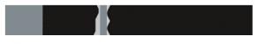 logotipo cemit