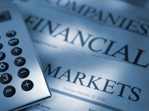 responsabilidad financiera