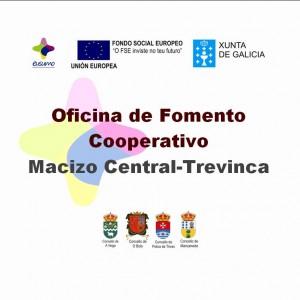Oficina de Fomento Coperativo Macizo Central-Trevinca