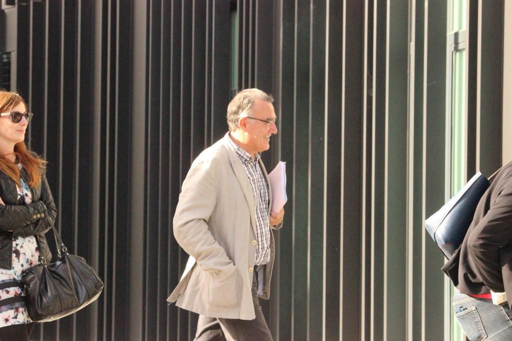 Alfredo juzgados (5)