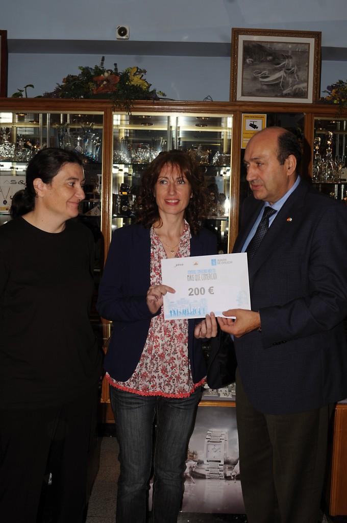 CCA Couto Premios (1)
