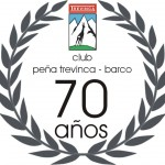 Club Peña Trevinca O Barco