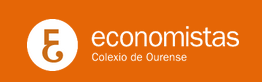 Colegio de Economistas de Ourense