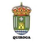 Escudo de Quiroga
