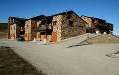 Hotel Carballeda de Valdeorras