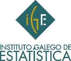 Instituto Galego de Estadistica