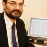 Oscar Pujol 2
