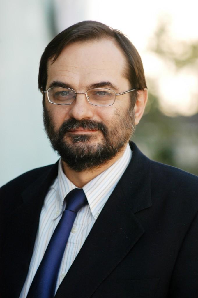 Oscar Pujol 4