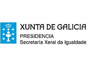 Secretaría Xeral da Igualdade