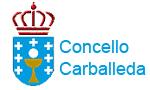 concello_carballeda_150_90