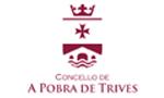 concello_trives_150_90