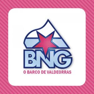 logo_BNG_o_barco