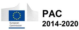 pac-2014-20