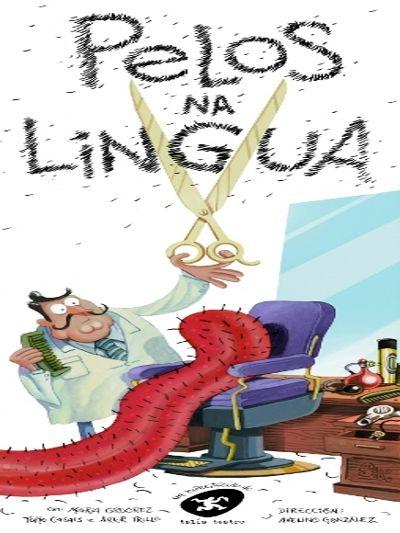 pelos_na_lingua