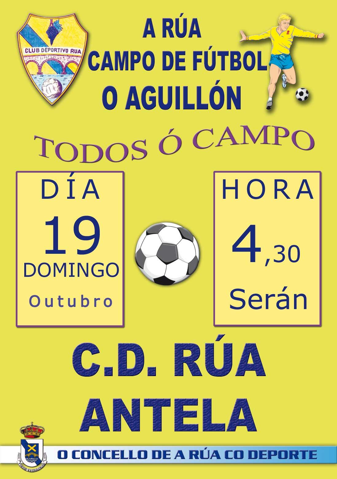 rua_antela