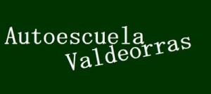 Autoescuela Valdeorras