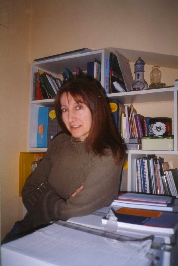 Elisa2