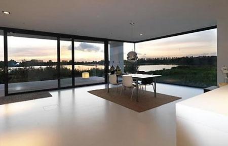 Interior minimalista2