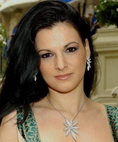 SARA_MARIANOVICH