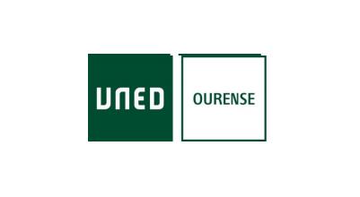 Uned Ourense Valdeorras