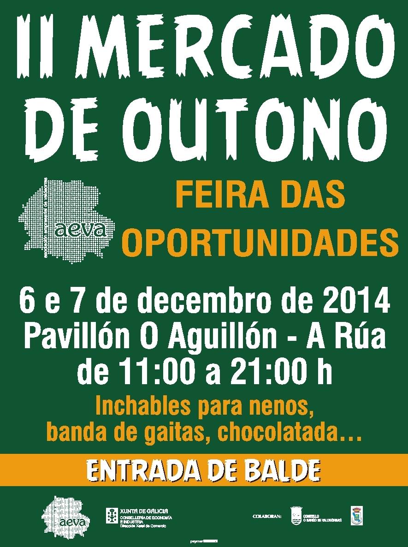 aeva_mercado_outono_2014