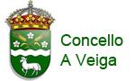 concello_aveiga_150_90