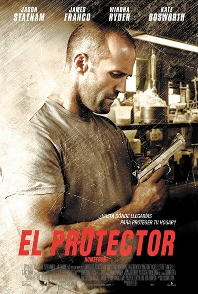 elprotector