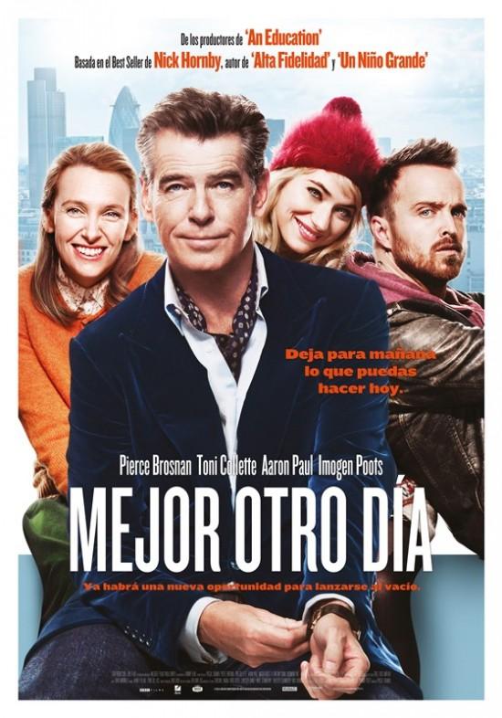 mejor_otro_dia__poster