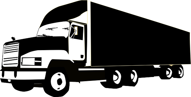 truck-303460_640