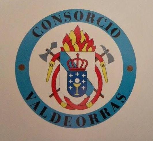 Consorcio Valdeorras