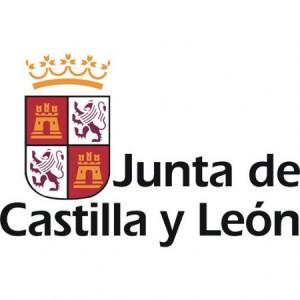 Junta-de-Castilla-y-León