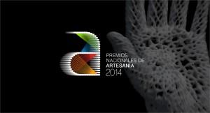 Premios Nacionales de Artesanía 2014