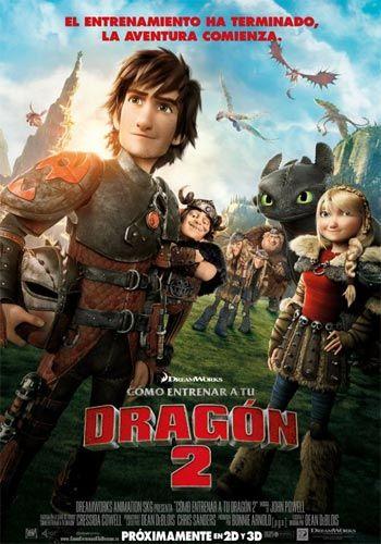 como_entrenar_dragon_2