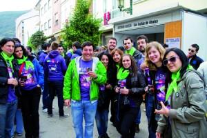 Foto: www.encomun.es