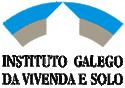 logo_IGVS