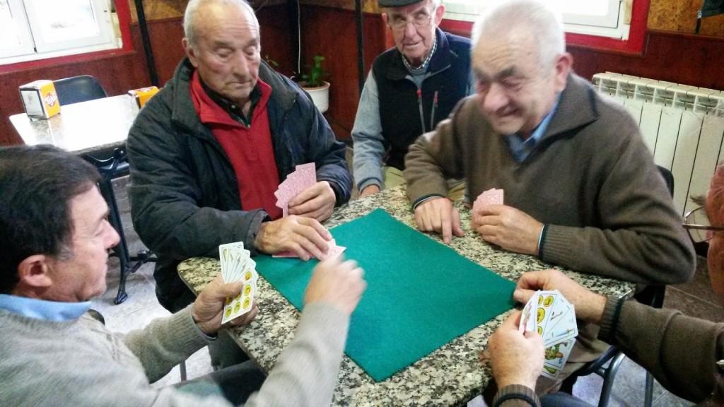 partida de cartas2