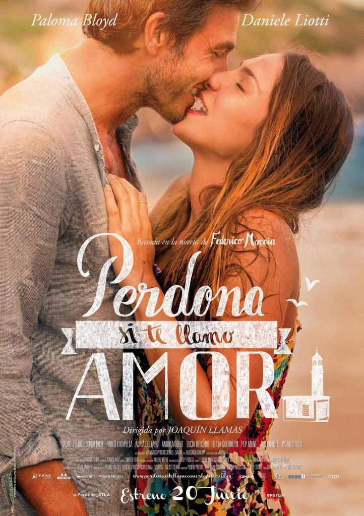 perdona_si_te_llamo_amor
