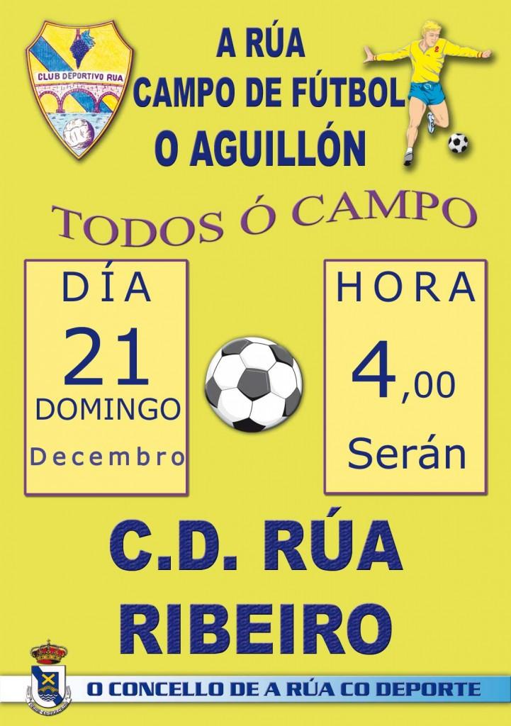 rua_ribeiro