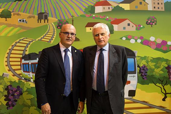1 2015 MB e P Vasile